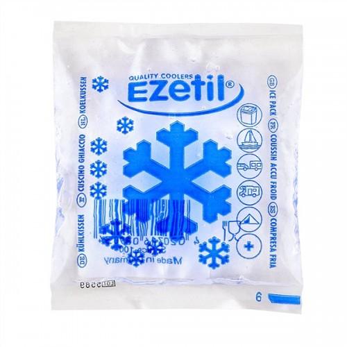 Характеристики EZETIL SoftIce 100