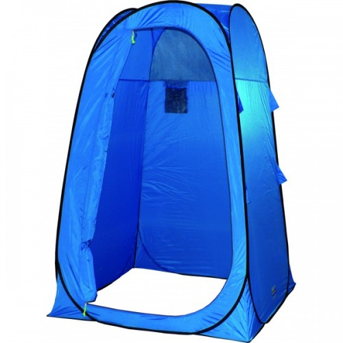 Палатка душ High Peak rimini