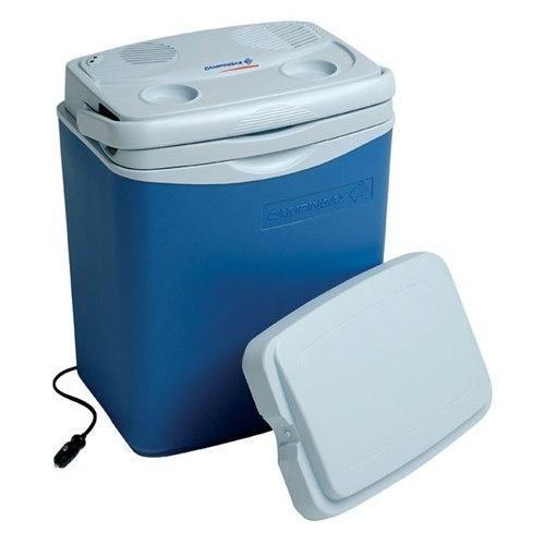 Холодильник CAMPINGAZ POWERBOX 28 DELUXE