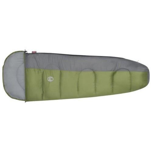 Спальный мешок Coleman ATLANTIC 220 COMFORT