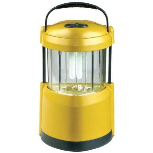 Лампа Coleman DUAL FUEL
