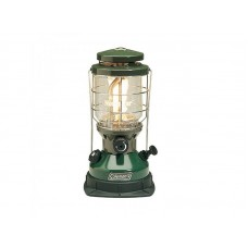 Лампа Coleman NORTHSTAR