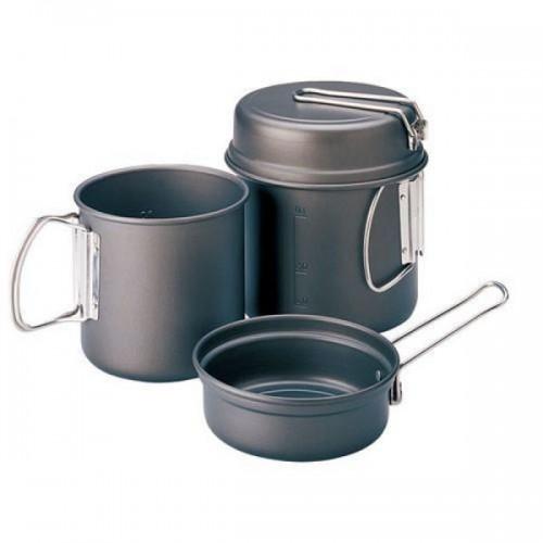 Набор посуды KOVEA ESCAPE