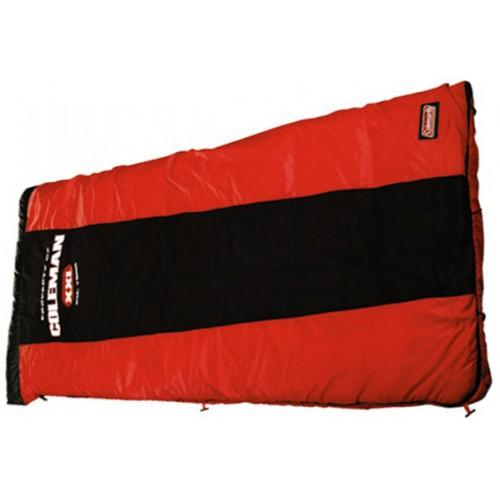 Cпальный мешок COLEMAN VAIL DOUBLE