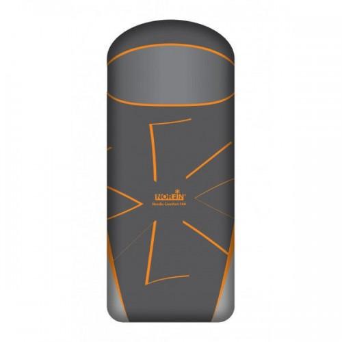 Спальный мешок NORFIN NORDIC 500 SPORT