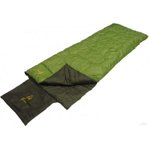 Спальный мешок Best Camp MURRAY