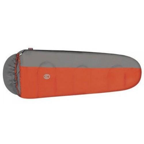 Спальный мешок Coleman ATLANTIC 205