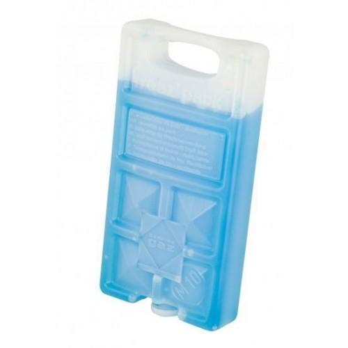 M10 Freez'Pack Campingaz аккумулятор температуры холод