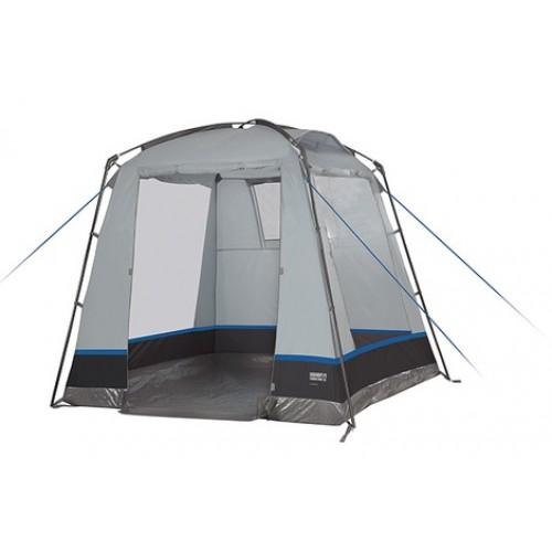 Палатка-тент HIGH PEAK VENETO