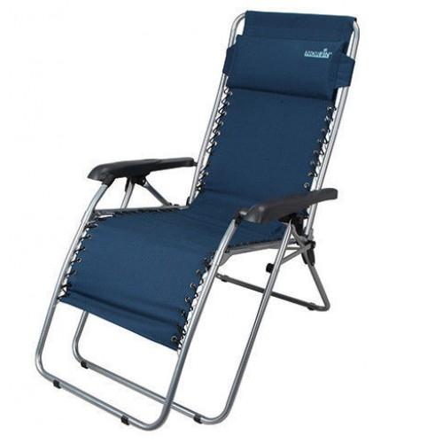 Кресло складное NORFIN SOMERO FAMILY