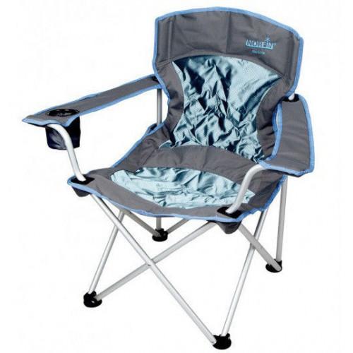 Кресло складное NORFIN VERDAL FAMILY