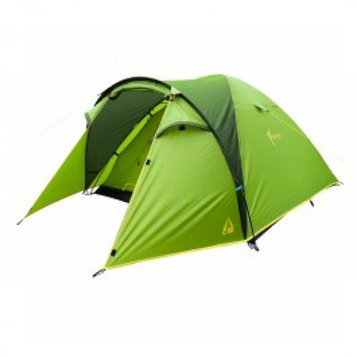 Палатка BEST CAMP HARVEY 3