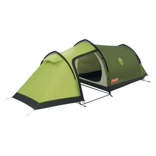 Палатка СOLEMAN CAUCASUS 2