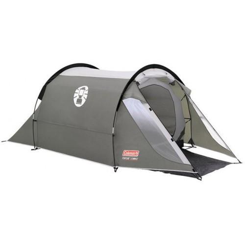 Палатка СOLEMAN COASTLINE COMPACT 2