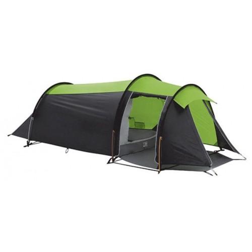 Палатка СOLEMAN PICTOR X2