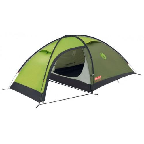 Палатка СOLEMAN TATRA 2