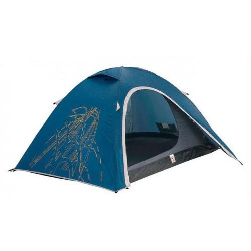 Палатка СOLEMAN TRACK 3