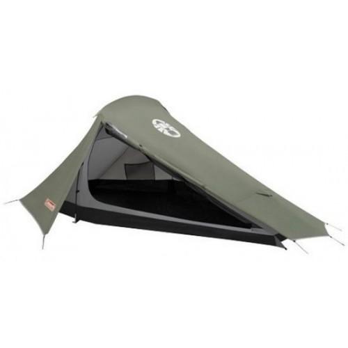 Палатка Coleman Bedrock 2