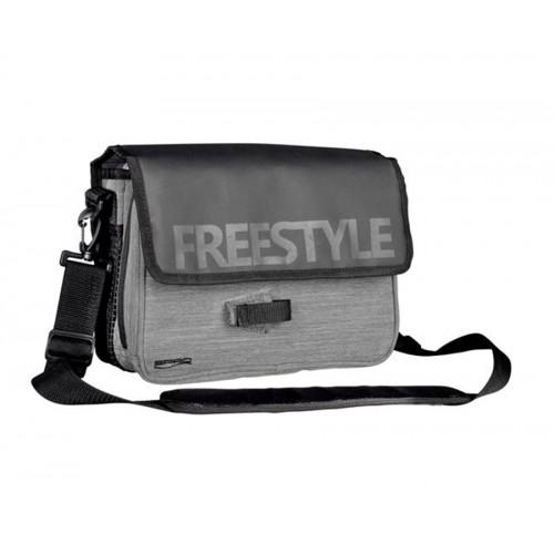 Сумка Spro Freestyle Jigging Bag