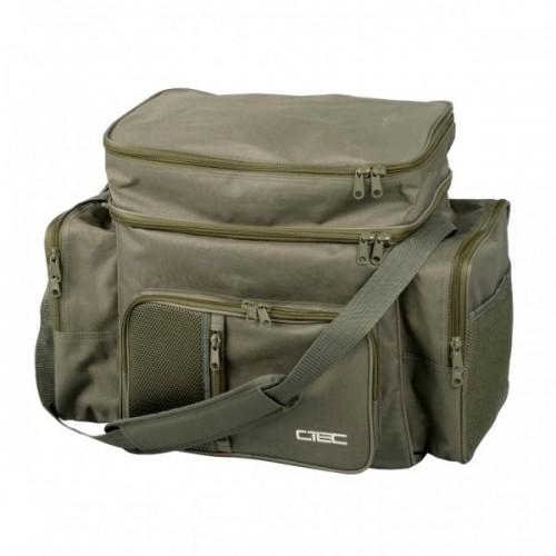 Сумка Spro C-Tec Base Bag