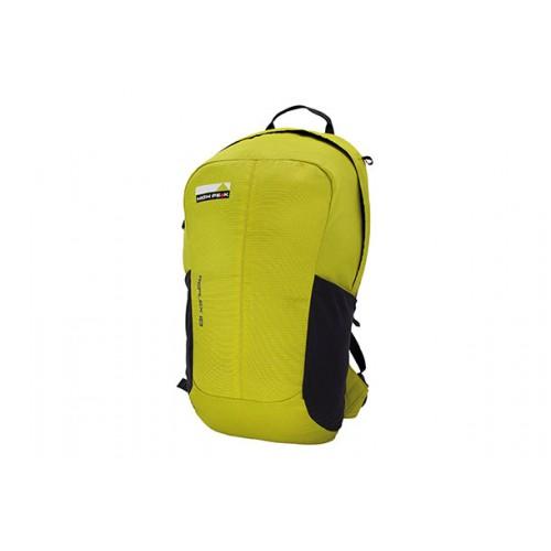 Рюкзак HIGH PEAK REFLEX 14 лимонный