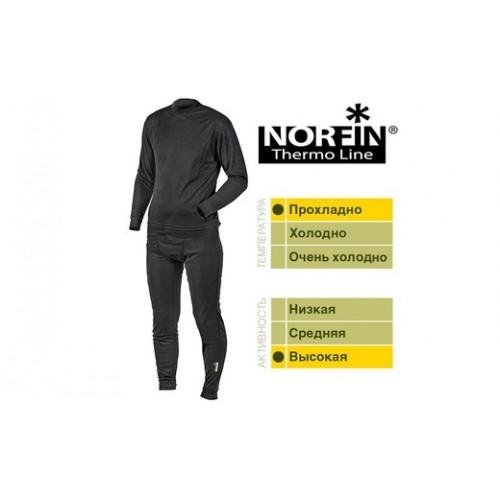 Костюм (термо-белье) NORFIN-THERMO LINE 3