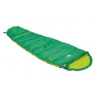 Спальный мешок HIGH PEAK IMPALA VARIO