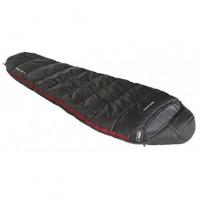 Спальный мешок HIGH PEAK REDWOOD 14