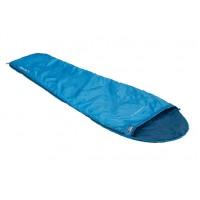 Спальный мешок HIGH PEAK SUMMERWOOD 10