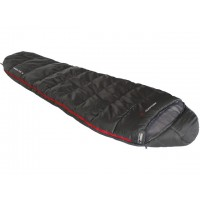 Спальный мешок HIGH PEAK REDWOOD 4
