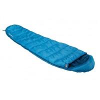 Спальный мешок HIGH PEAK TREK 2