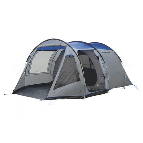 Палатка HIGH PEAK ALBANY 4