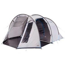 Палатка HIGH PEAK ANCONA 4.0