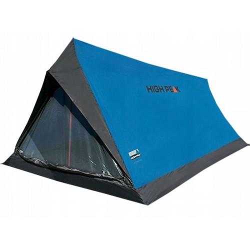 Палатка High Peak MINIPACK 2