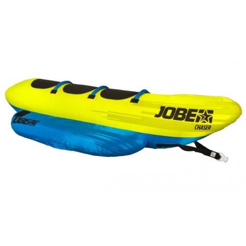 Банан надувной JOBE Chaser 3-х местный