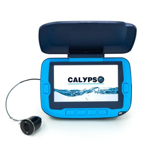 Подводная видео-камера CALYPSO