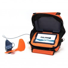 Подводная видео-камера CALYPSO Plus