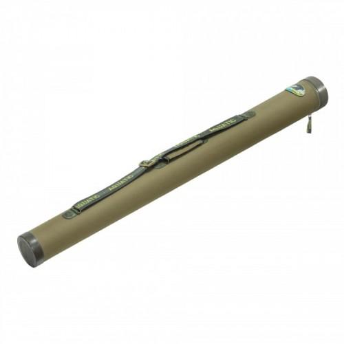 Тубус Т-75/Акватика/ без кармана (75 мм, 145 см)