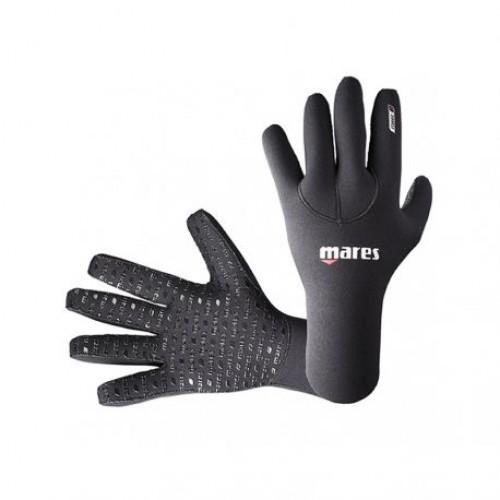 Перчатки MARES FLEXA CLASSIC