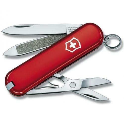 Нож VICTORINOX CLASSIC