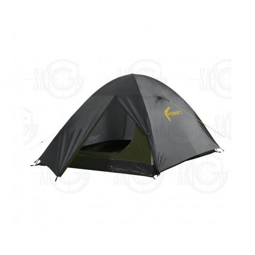 Палатка BEST CAMP HOBART 2