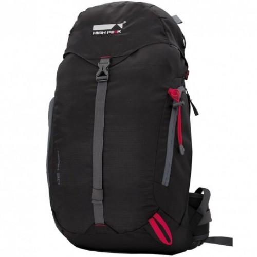 Рюкзак HIGH PEAK INDEX 20