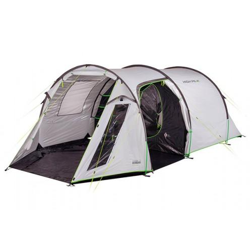 Палатка HIGH PEAK FERMO 3.0