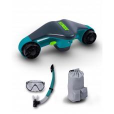 Jobe подводный скутер Infinity Seascooter