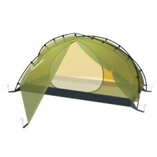 Палатка NORMAL Траппер 1