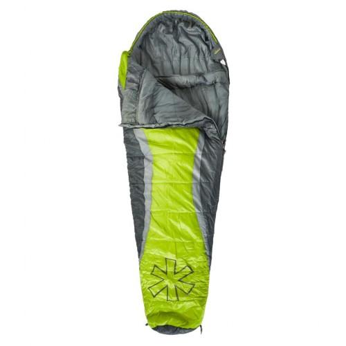 Спальный мешок NORFIN ARCTIC 500