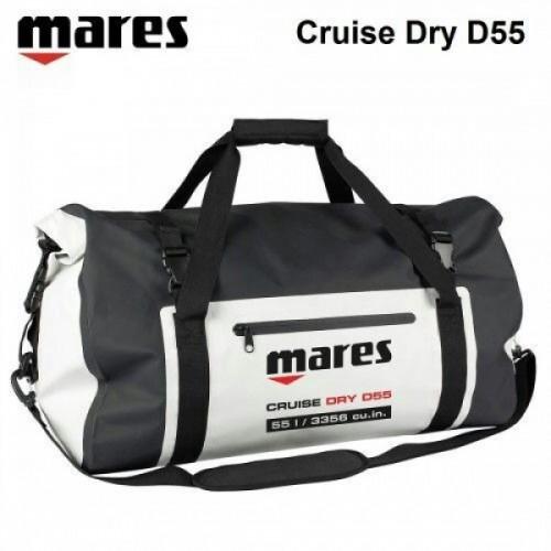 Сумка MARES CRUISE DRY D55