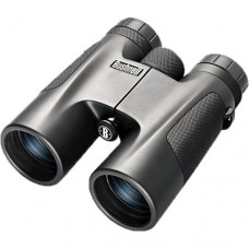Бинокль BUSHNELL 10X50 POWERVIEW ROOF PRISM